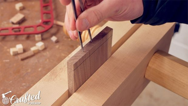 Building A Hand Tool Tote with Hand Cut Dovetails - 5.jpg