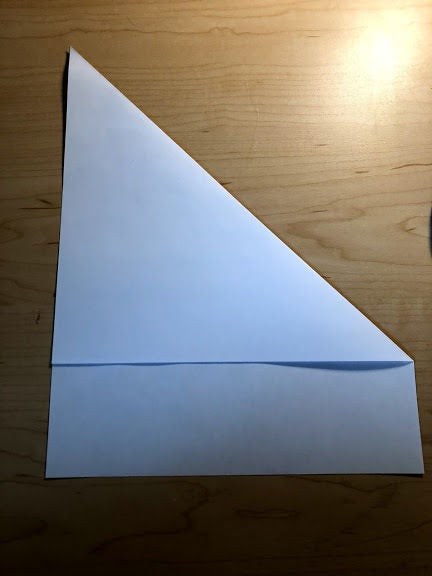 Picture of Make a Triangle