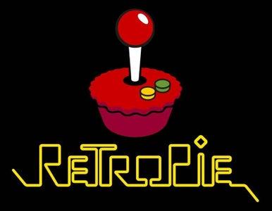Retro Gaming With RetroPi