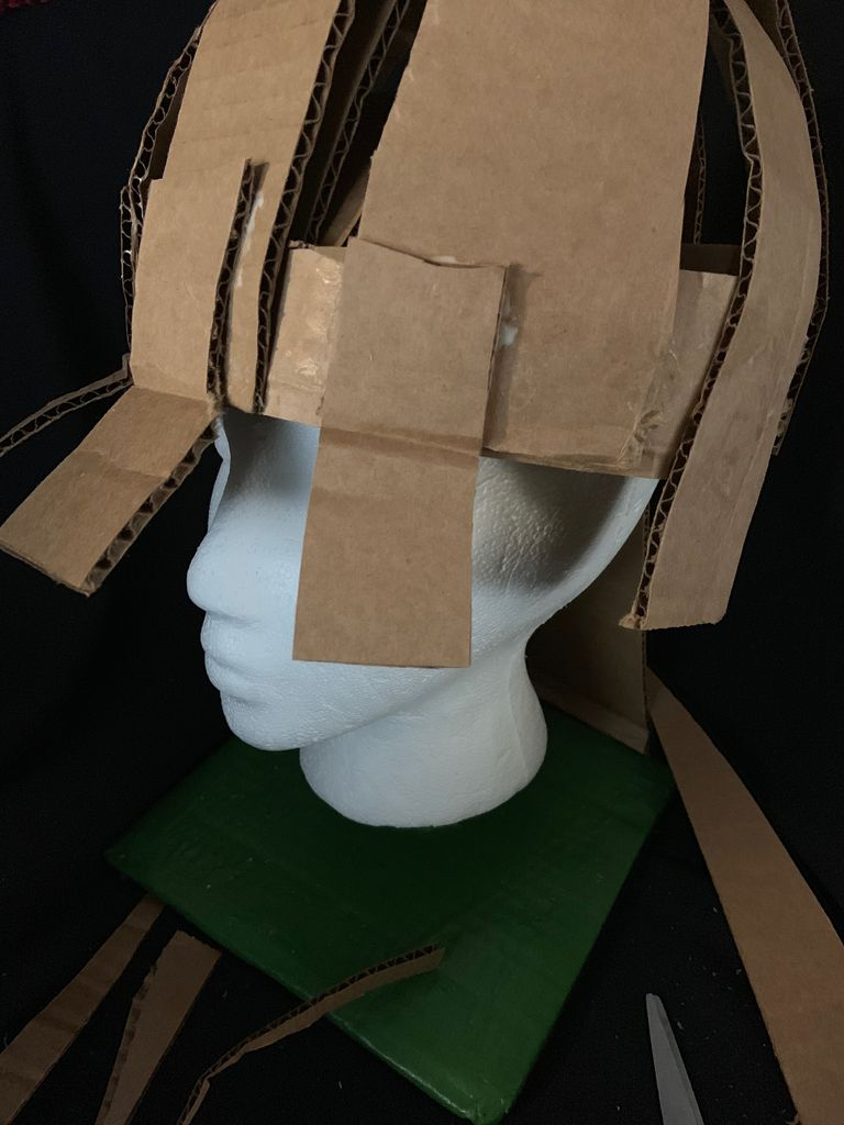 Picture of Cardboardology
