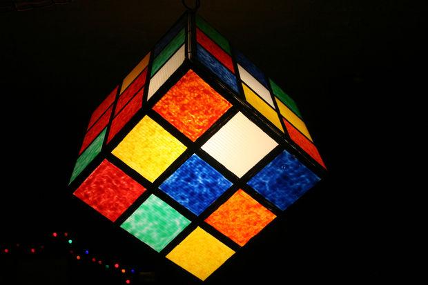 rubik cube 003.JPG