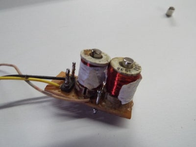 Electrify It!