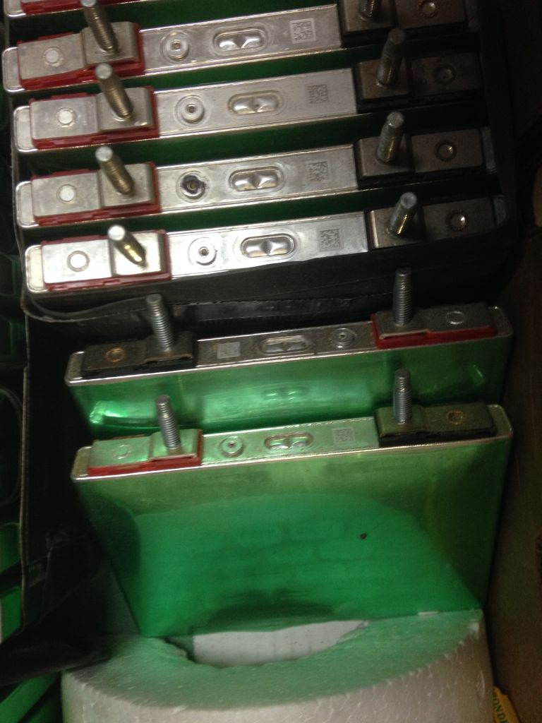 Picture of Find Some Batteries