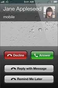 phone_gallery_reply_2.jpg