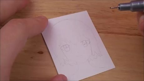 Draw Your Picture
