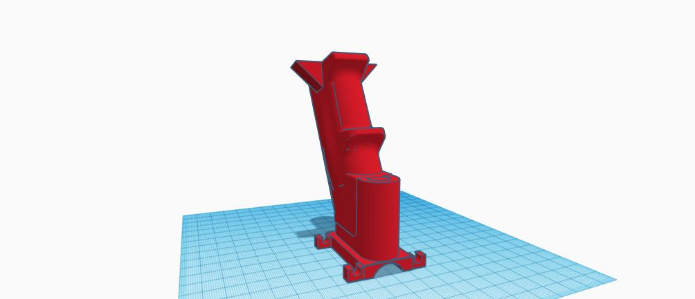 Picture of Step 4: Prototype