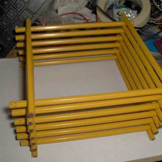 stacked-pencils--square-base-with-vertical-walls-02.jpg