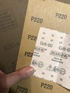 Use a Small Printer to Print BIG Stuff
