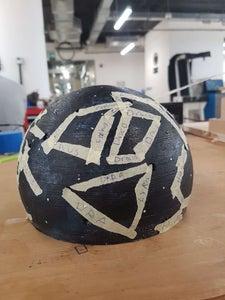 Preparing the Sphere