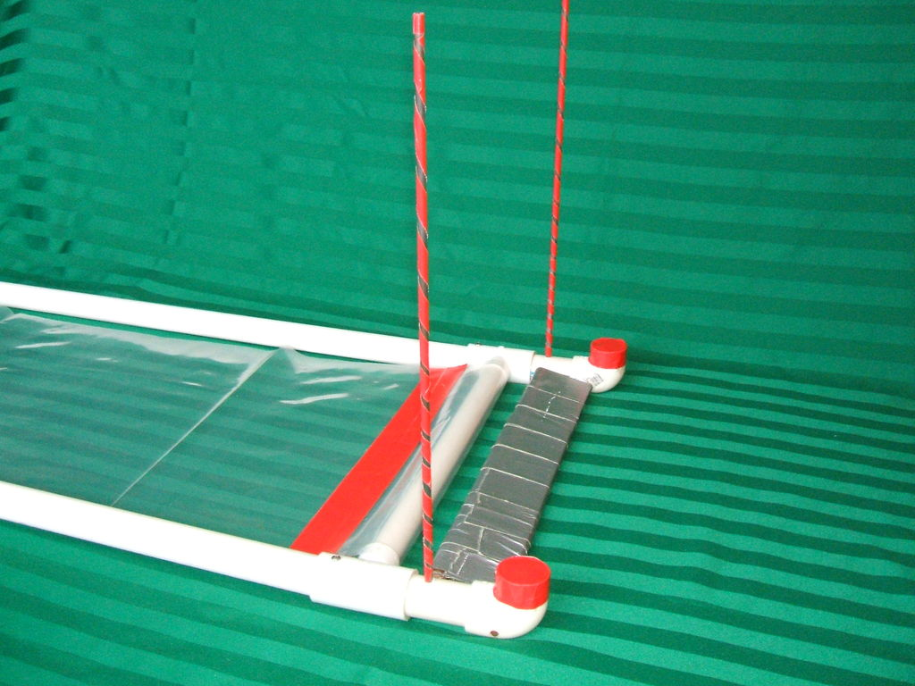 Picture of Roof Snow Removal Tool