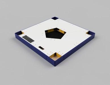 01 Module - CPU
