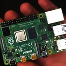 Getting Started With the Raspberry Pi 4 Desktop Kit