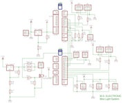 Designing a PCB With Computer: