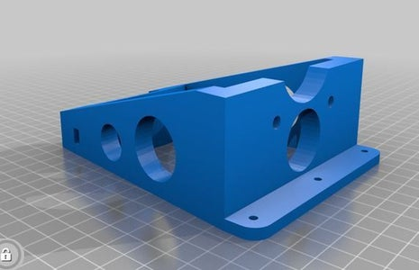 Print Your Parts (Or Have Them Printed)