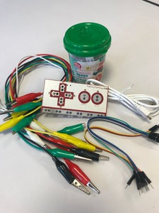Building Your Controllers