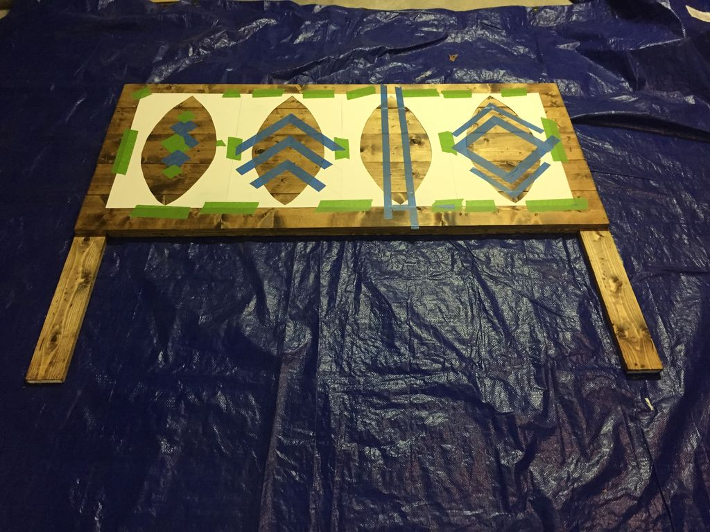 Picture of Create the Surfboard Templates