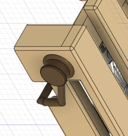 Picture of Step 2: Folding Design