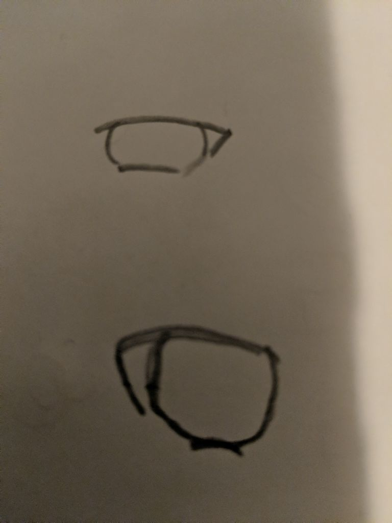 Picture of Add the Circle Iris Thing
