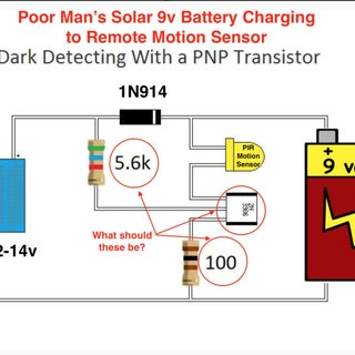 Solar 9v Battery Charging PIR Motion Sensor.png