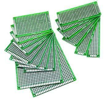 Picture of Prepare Materials