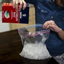 Prep Ice Bag