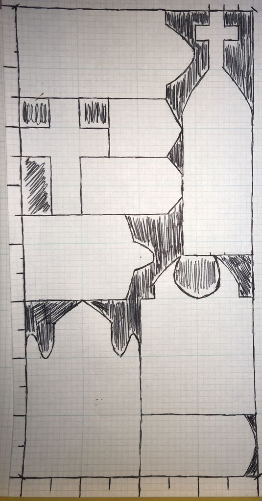 Picture of Create or Locate a Template