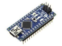 Picture of Arduino : Preparation
