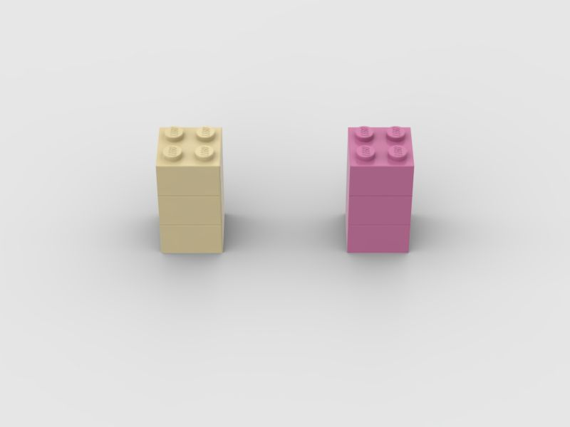 Picture of PAWNS