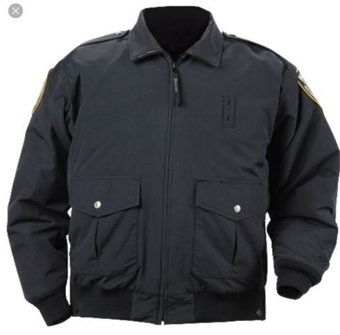 Picture of Copify Your Jacket!