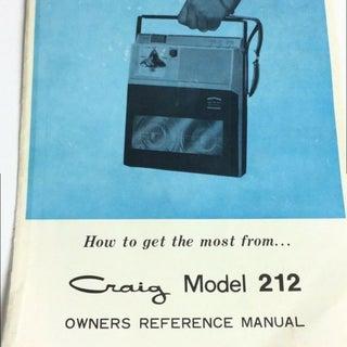 craig-212-tape-recorder-manual-p0.jpg
