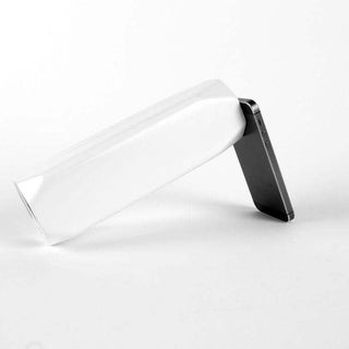 Smartphone Fundus Camera
