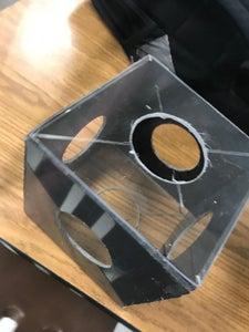 Inner Cube