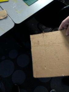 Making Prototype Pieces