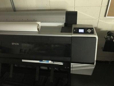 Print, Cut, & Apply