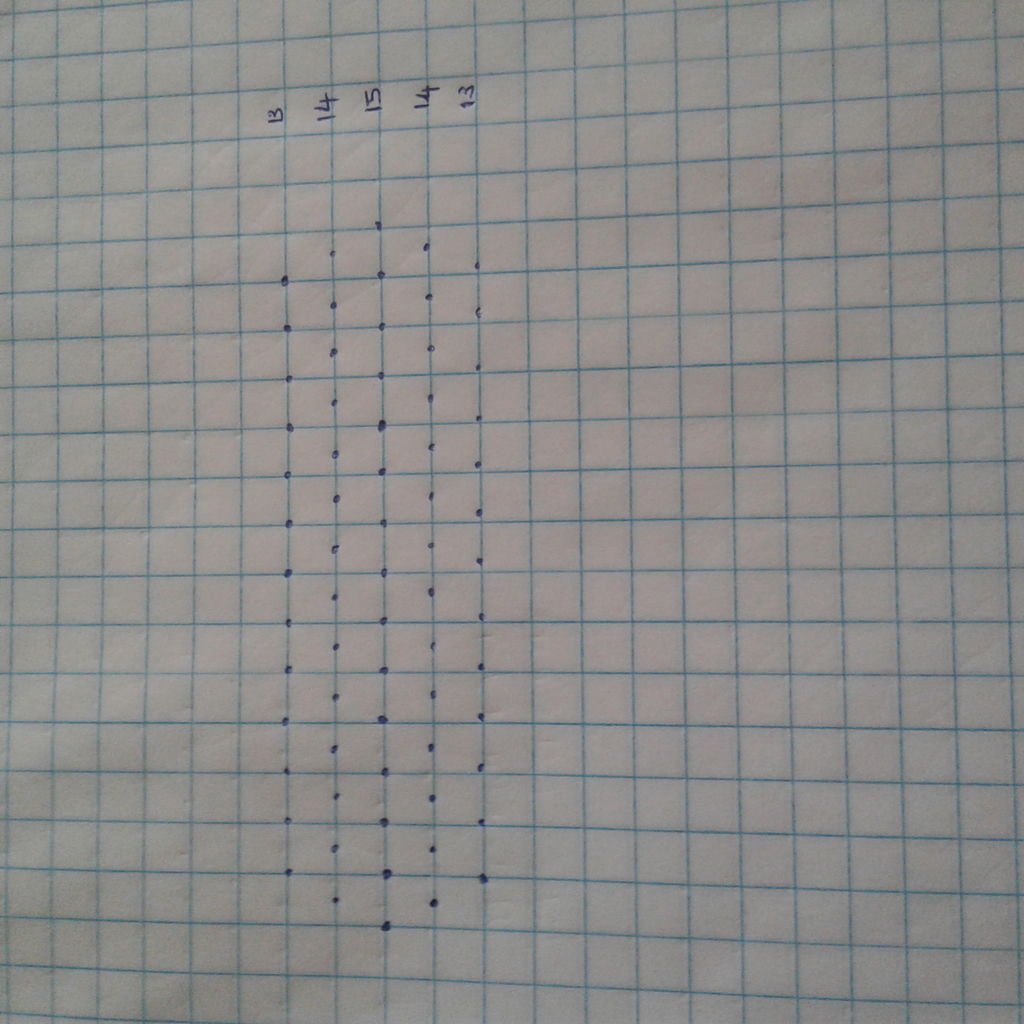 Picture of  Dots