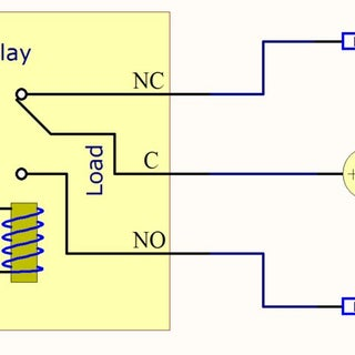 Relay Schematic.png