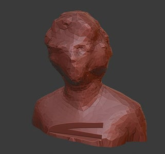 Scanning and 3D Printing Objects From Real Life (Photogrammetry)