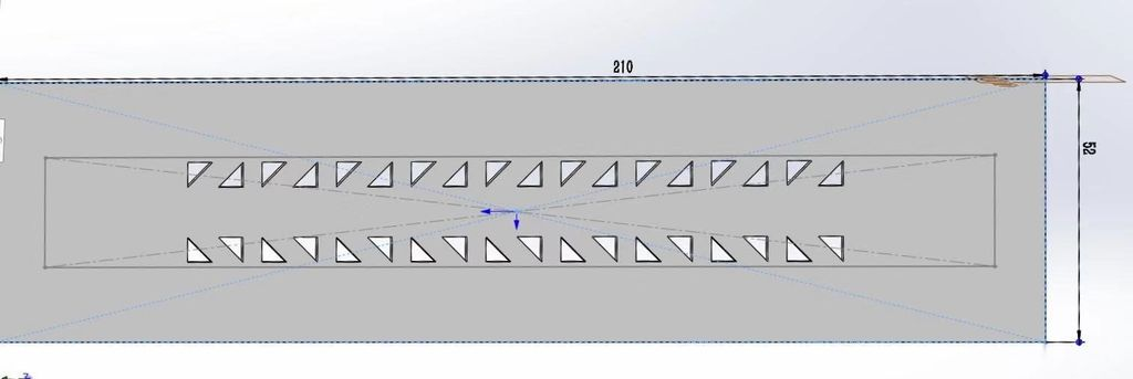 Picture of Component Fabrication