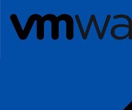 VM Ware Installation for Windows Tutorial