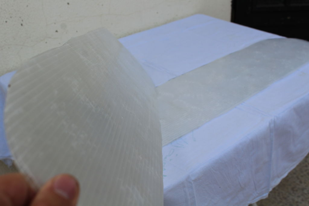 Picture of Ordering the 3D Printed Boards