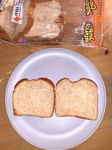 Prepare Sandwich Bread