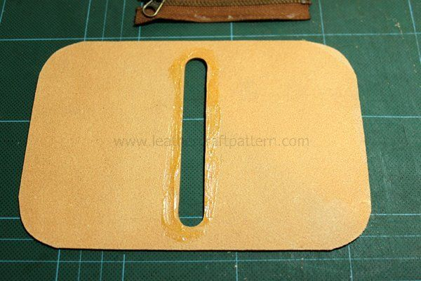 Picture of Sew Zipper On.