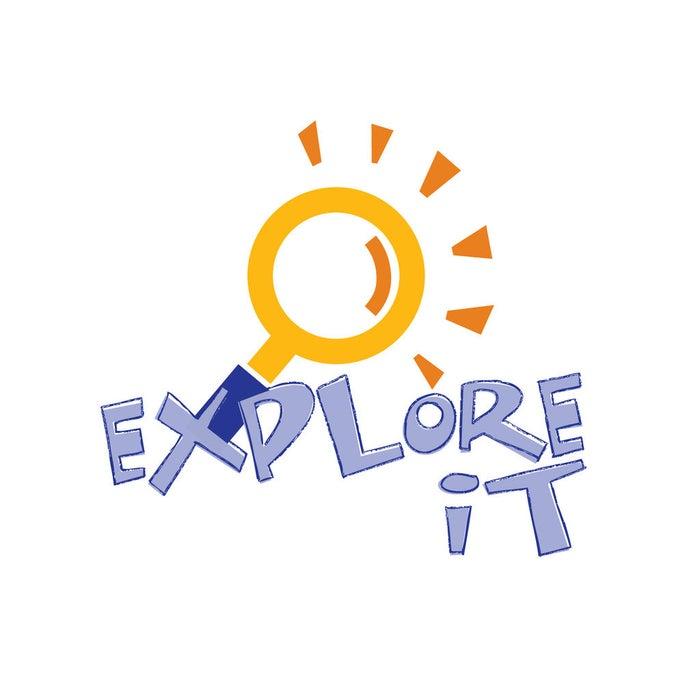 Explore It