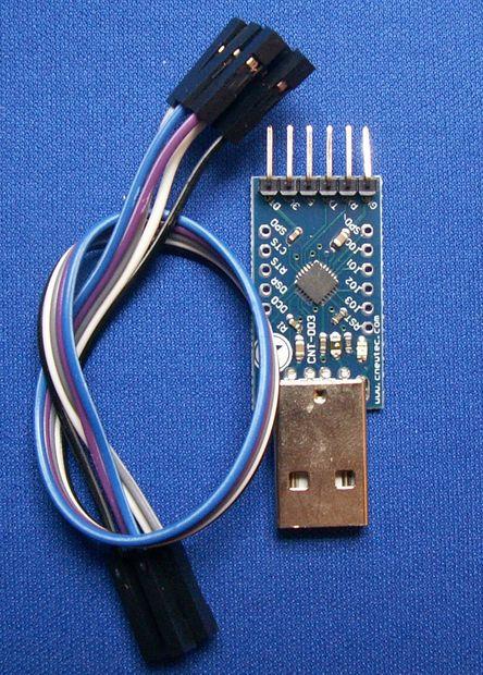 USBtoSerial.jpg