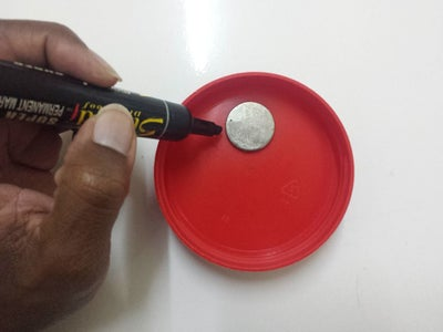 Creating Magnet Zones