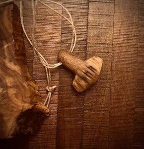 Making a Mjölnir Pendant (Thor's Hammer)