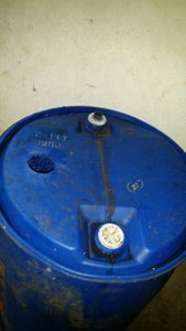 My Home Biogas Unit