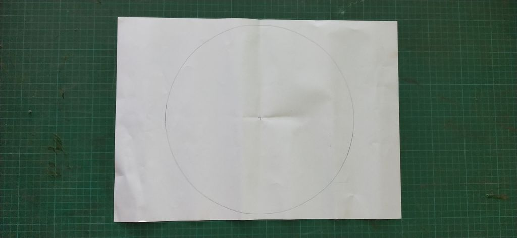 Picture of Base Circle