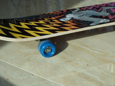 Sand Your Board