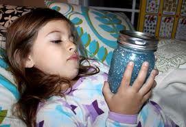 copied pic of calming jar.jpg